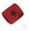 Star Sweat Band